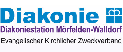 Diakoniestation Mörfelden-Walldorf